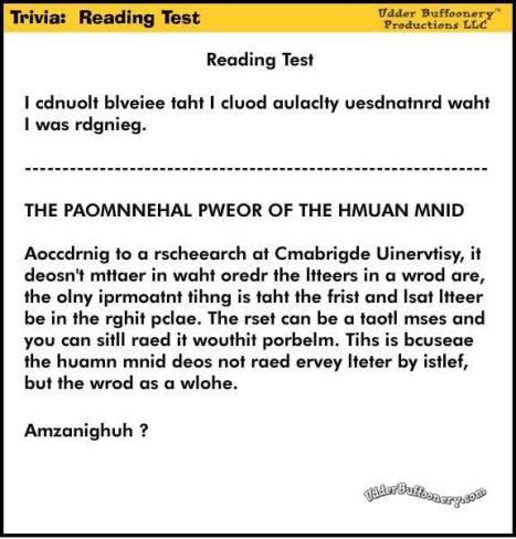 reading_test.jpg