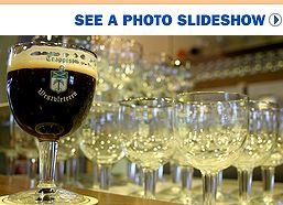 beer_p_20071128165435.jpg
