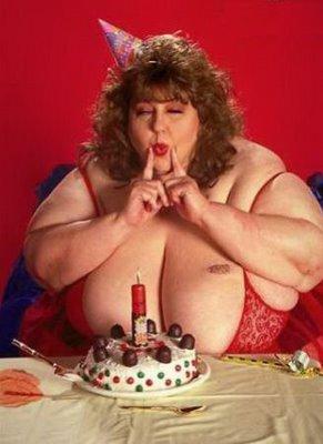 fat_lady.jpg