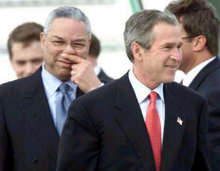 george-bush-farts-on-colin-powell.jpg