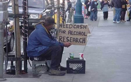 need_cash.jpg