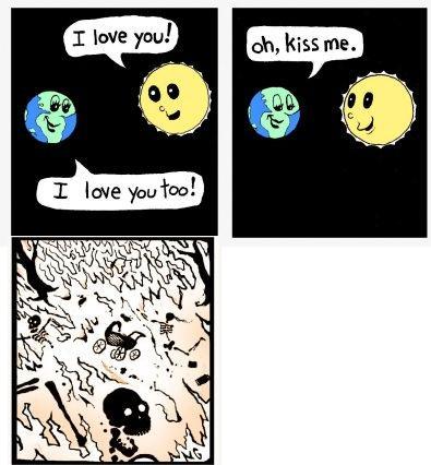 oh-kiss-me1.jpg