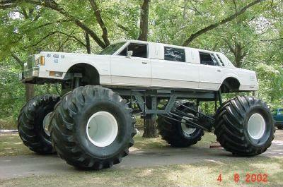 redneck-limo.jpg