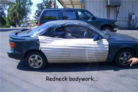 redneck_auto_bodywork.jpg