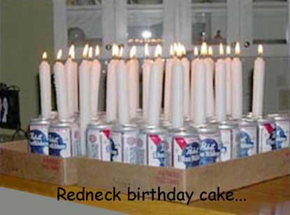 redneck_birthday_cake.jpg