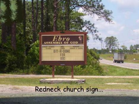 redneck_church_sign.jpg