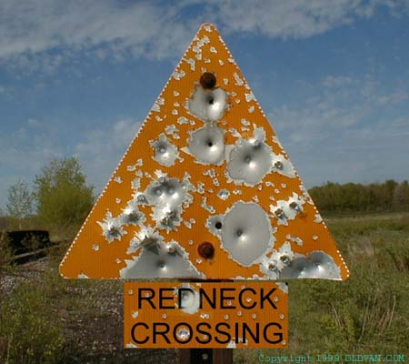 redneck_crossing.jpg