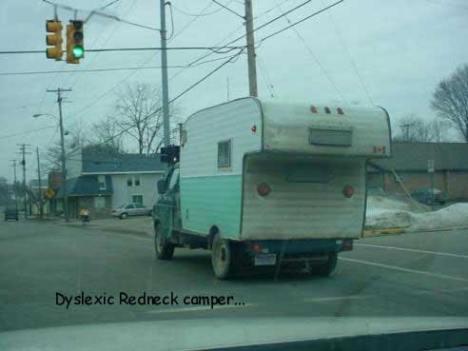 redneck_dyslexia_camper.jpg