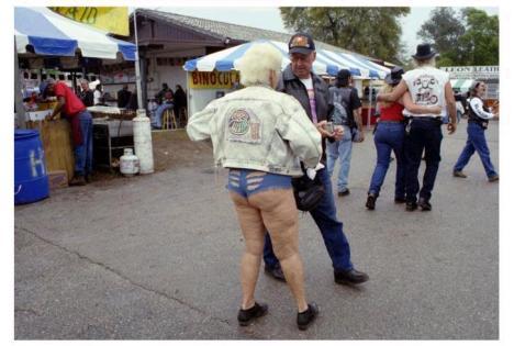 redneck_flea_market.jpg