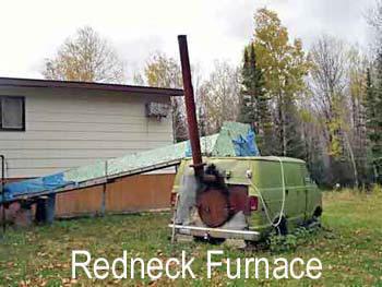redneck_furnace.jpg