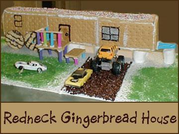 redneck_ginerbread_house.jpg