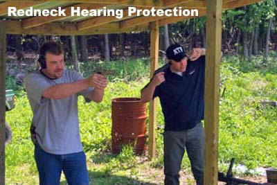 redneck_hearing_protection.jpg