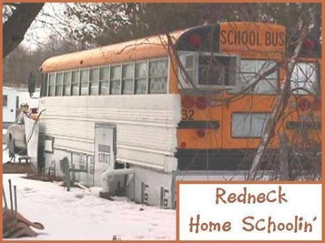 redneck_home_schooling.jpg