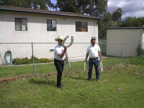 redneck_horseshoes.jpg