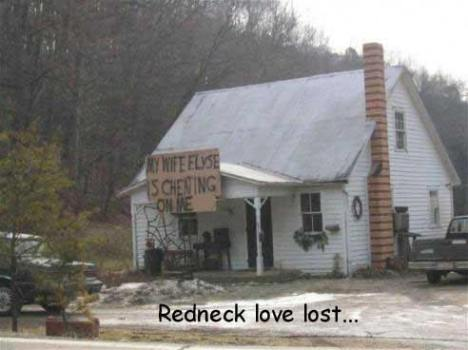 redneck_lost_love.jpg