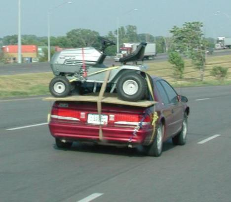 redneck_pickup_carrier.jpg
