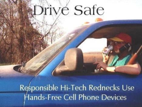redneck_responsible_driver.jpg