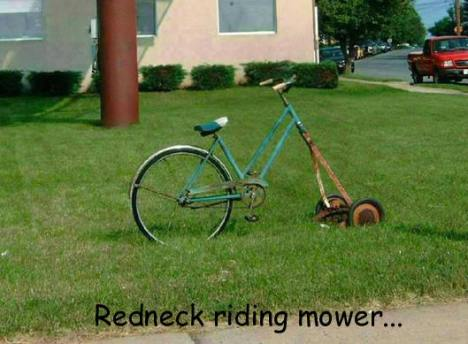 redneck_riding_lawnmower.jpg