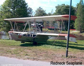 redneck_seaplane.jpg