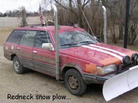 redneck_snow_plow.jpg