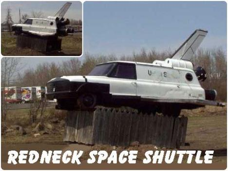 redneck_space_shuttle.jpg