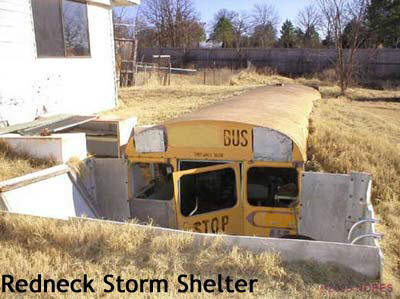 redneck_storm_shelter1.jpg