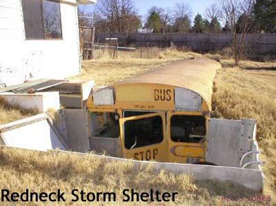 redneck_storm_shelter2.jpg