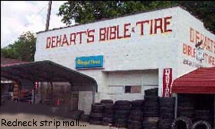 redneck_strip_mall.jpg