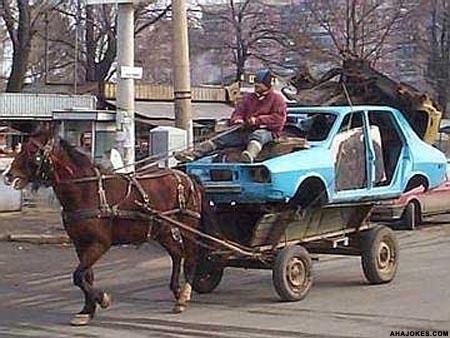 redneck_taxi.jpg