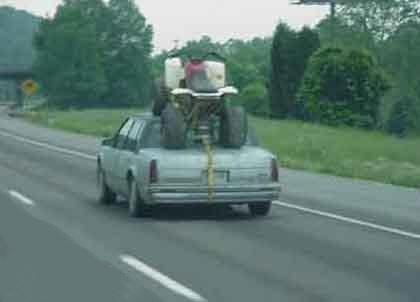 redneck_towing.jpg