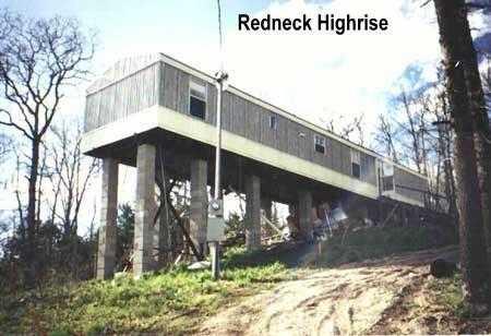 redneck_trailer2.jpg