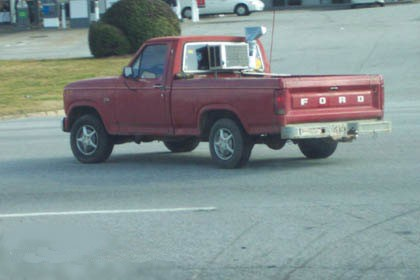 redneck_truck_air_conditioning.jpg