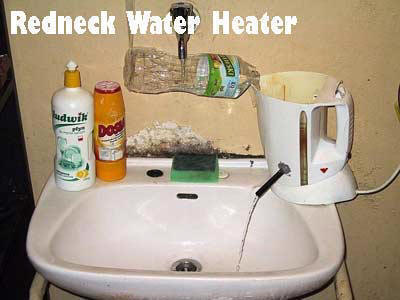 redneck_water_heater.jpg