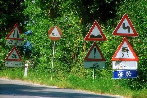 signs-7.jpg