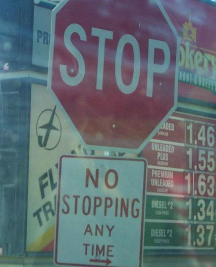 signs19.jpg