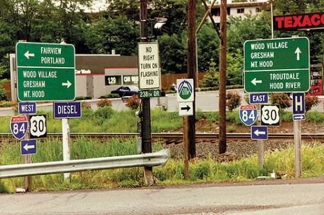signs6.jpg