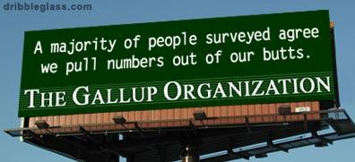 surveyed.jpg
