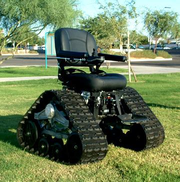 tank-chair.jpg