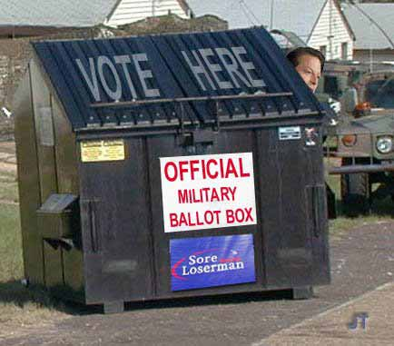 voting_box.jpg