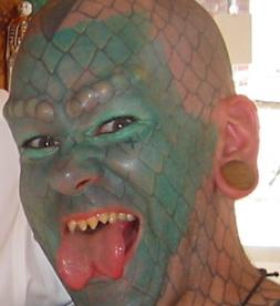 lizard-man.jpg