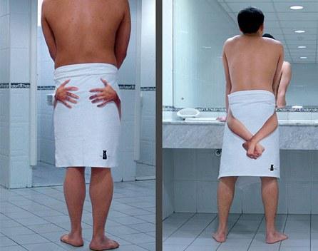 sexy-towels.jpg