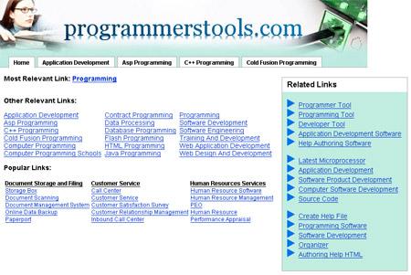 programmerstools.jpg