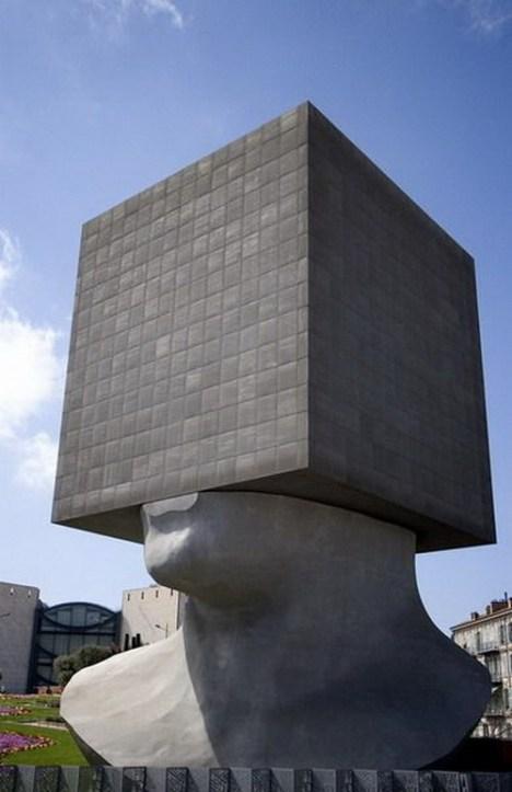 statue20.jpg