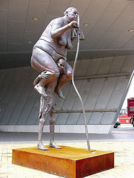 statue27.jpg