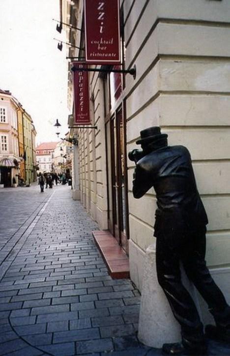 statue34.jpg